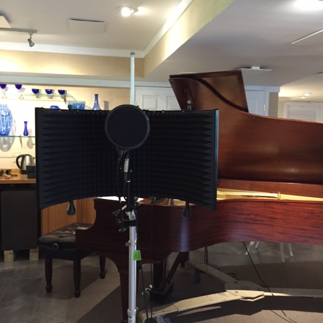 Vocal_Coaching_Piano_Lessons_Recordings